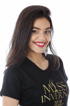 Emily Acorci da Silva - Empresa: Banca do Alex