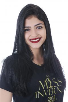 Maria Helena Oliveira Alves - Empresa: Fofuras e Mimos