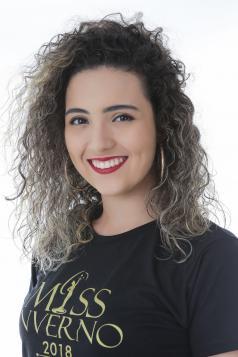 Heloisa Azevedo de Almeida - Empresa: Paraguaçu Tintas