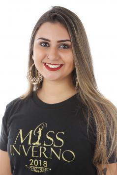 Isabella Manquelino - Empresa: Big Store