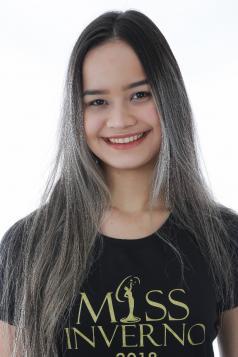 Joyce Zapparoli de Oliveira - Empresa: Drogaria São Marcos