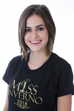 Maria Eduarda Pavão Santos  - Empresa: Optica Martins