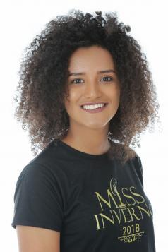 Tamires Cristina Machado dos Santos - Empresa: Lanchonete Super Star