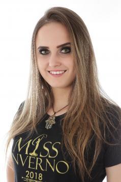 Nathalia Santos  - Empresa: Lojas Kombat