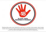 Associação Comercial alerta associados para adequação à Lei Antifumo