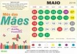 Dica da ACE – Mês Maio – Tema: Campanha Amor Mais Família