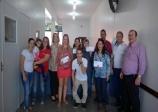 Associação Comercial realiza sorteio da promoção Natal Mais Paraguaçu - Amor Mais Família - Sorteio dia das Mães