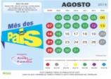 Dica da ACE – Mês Agosto – Tema: Mês dos Pais