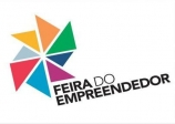 Associação Comercial e Posto Sebrae levarão empresários de Paraguaçu para a Feira do Empreendedor 2017