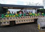 Associação Comercial realiza sorteio da Promoção Natal Mais Paraguaçu - Natal dos Sonhos Dourados