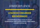 Missão da Associação Comercial de Paraguaçu participa de audiência na Assembléia Legislativa de São Paulo