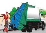 Associação Comercial e Prefeitura Municipal promovem reunião sobre coleta de lixo