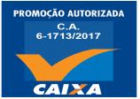 REGULAMENTO - Promoção Sou Mais Paraguaçu - Certificado de Autorização CAIXA Nº 6-1713/2017