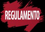 REGULAMENTO - Promoção Sou Mais Paraguaçu - Certificado de Autorização CAIXA Nº 6-0249/2018