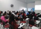 Associação Comercial de Paraguaçu Paulista lança novo serviço
