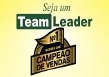 Associação Comercial lança Curso de Certificação Team Leader – Formação em vendas