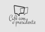 ACE realizará café com Presidente com tema - Dinheiro falso