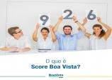 Score pode ser aliado na hora de conseguir crédito