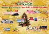 Confira as empresas participantes da promoção Sou Mais Paraguaçu