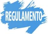 REGULAMENTO - Promoção Sou Mais Paraguaçu -