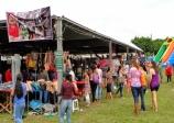 Mais uma vitória para a população Paraguaçuense