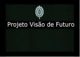 Projeto Visão de Futuro
