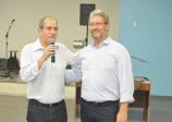 ACE promove noite festiva para formandos do curso Team Leader Formação em Vendas