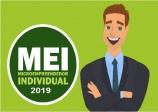 Conheça as novidades para do MEI para 2019