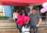 Confira os cupons sorteados da campanha Sou Mais Paraguaçu
