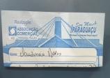 Confira os cupons sorteados da campanha Sou Mais Paraguaçu dia dos Namorados