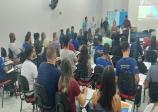 Escola de negócios da ACE promove cursos e divulga agenda