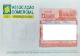 Confira os cupons sorteados da Promoção Sou mais Paraguaçu - sorteio dia das crianças