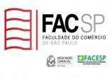 A FAC Faculdade do Comércio já é uma realidade e ACE de Paraguaçu Paulista já trabalha para seu credenciamento.