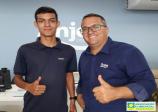 Associação Comercial e Empresarial oferece oportunidade de emprego para estudantes de Paraguaçu Paulista