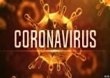 Nota informativa sobre as ações de atenção e vigilância em saúde necessárias a contenção da CODVID-19 CORONA VÍRUS