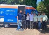 Sebrae Aqui completa 2 anos em Paraguaçu Paulista