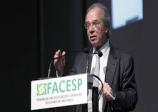 ACE envia propostas de combate à crise provocada pelo coronavírus ao ministro Paulo Guedes