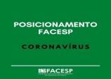 Associações Comerciais pedem postergação do pagamento de impostos para Paulo Guedes, João Doria e Bruno Covas