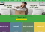 Associação Comercial lança shopping virtual para comerciantes