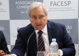 Comércio não vai aguentar extensão da quarentena se não houver contrapartida do governo, diz Cotait