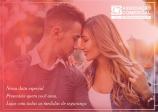 Dia dos Namorados em Paraguaçu Paulista