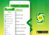 ACE lança novo Aplicativo para celulares