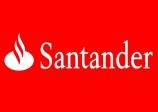 Associação Comercial e Banco Santander firmam parceria