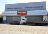Reinauguração da Loja Romera será na proxima quinta feira dia 8 de Outubro