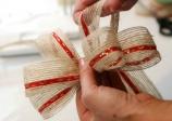 Associação Comercial promoverá no dia 17 de novembro um curso de laços de fita