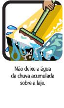 ACE em guerra contra a Dengue!!