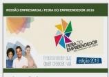 Associação Comercial e PAE - Posto SEBRAE levarão empresários para a Feira do empreendedor 2016