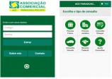 Associação Comercial de Paraguaçu Paulista lança Aplicativo de celular