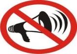 Associação Comercial orienta seus Associados sobre utilização de propagandas Sonoras