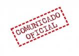 Associação Comercial emite nota sobre a Feira do Bras